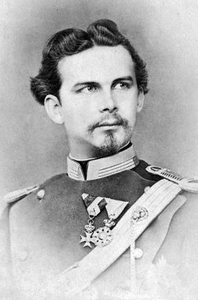 Ludwig_II_of_Bavaria.jpg