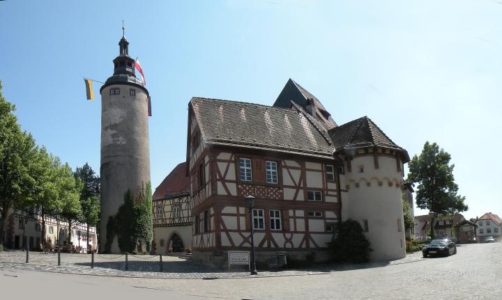 Kurmainzisches_Schloss_Tauberbischofsheim