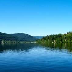 lago-titisee