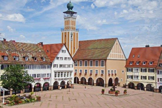 marktplatz-von-freudenstadt