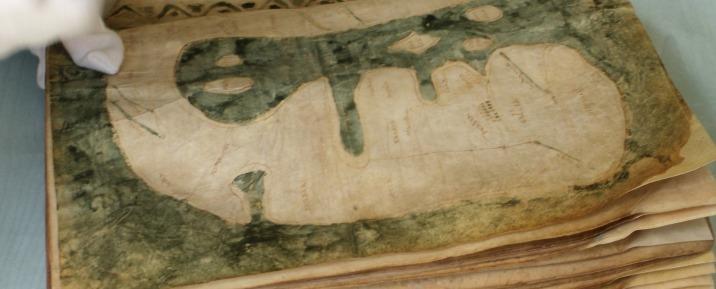 albi-mappa-mundi-memoire-du-monde-unesco-une-des-plus-anciennes-representations-du-monde-connu-albi-tourisme