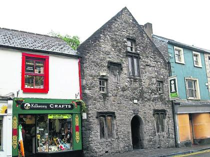 1546447399641.jpg--kilkenny_gem_will_be_back_in_council_ownership