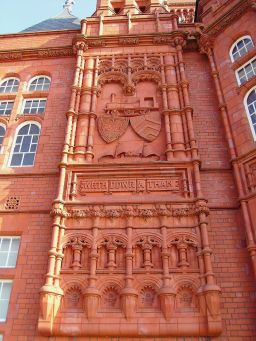 800px-Pierhead_Building_Cardiff_Bay_01