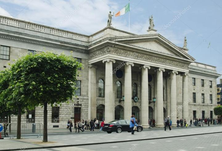depositphotos_33064781-stock-photo-general-post-office-dublin