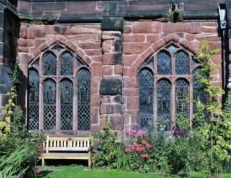 fotos-inglaterra-chester-catedral-0181-450x348