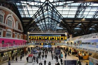 architecture-city-liverpool-street-station-london-wallpaper-a6bafc64d298ed7658134b42a8cafda4