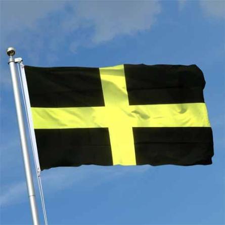 Flag-saint-david-wales_e4c14417-d0c2-41f2-9f7b-8c4d5b165225_600x