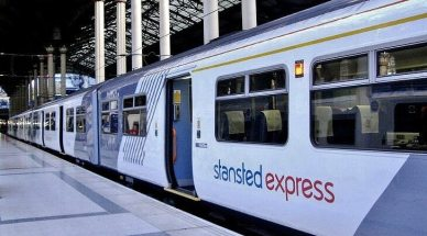 Londres-Stansted-Express-FB-001